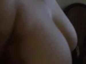 Huge mallu natural boobs big and huge asd