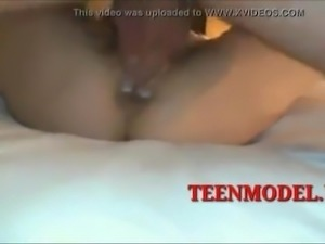 TEEN SCREAMS FROM PAIN/TEENMODELXXX.COM