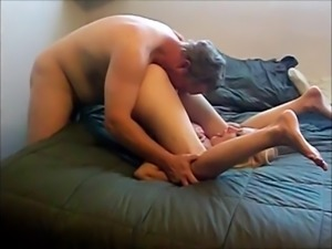 Female-choice, Wife, Wife-sharing, Man, Old, Old-man-young, Old-wife,...
