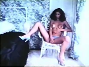 softcore clip 22