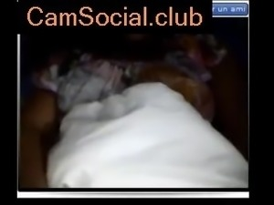 Horny Best System on CamSocial.club