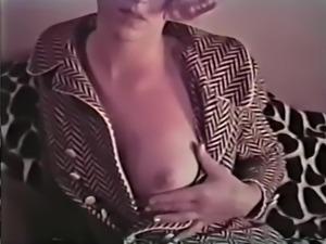 softcore clip 23