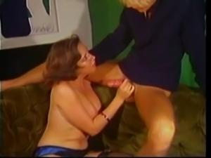 STP Horny Mother Fucks Daughters Boyfriend !