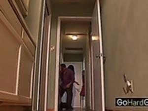 Porn in That Family Jasmine Gomez