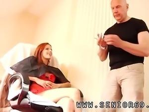 Lisa ann blowjob and blonde blowjob fuck He