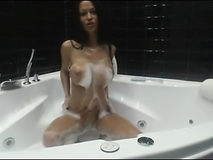 Beautiful Big Boobs Celebrity Leaked Sex Vide
