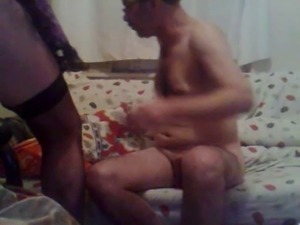 turkish cd ass hard sexxx
