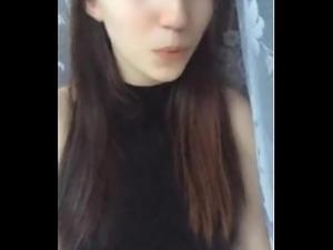 Cute 18 yo russian on cam - more on -hotnaughtycams.com
