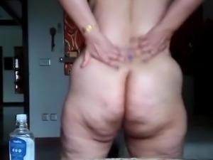 paki whore