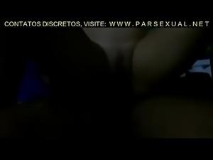 A CHIFRADEIRA DO CASAL - PAULAALEX2015