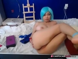Hot chicks stripped chat on webcam xxx free -  camtocambabe.com