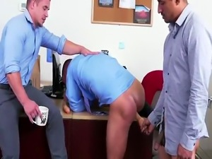 Gay sex slave young and arab free movie Earn That Bonus