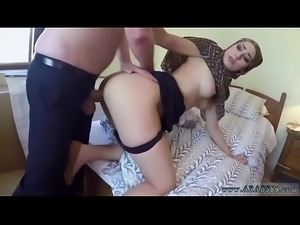 Sex amateur arab old No Money, No Problem
