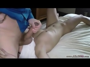 Shaving and handjob the shower fat black guy blowjob Meet new