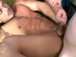Arabic boy with small sex and totally free hot gay movietures Tricking