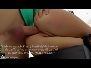 Hot indian school girl fucking boyfriend hindi