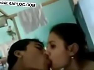 Swerte ng pinoy na ito nakadali ng magandang Indian girl
