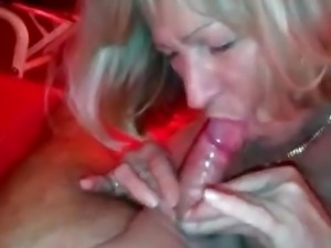 My MILF Exposed real amateur wife sucking and fucking cock