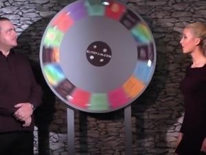 Wheel of Pain 22 trailer