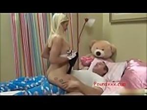 fuck sleeping bro - Meet horny women at  foundxxx.com