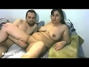 Indian Aunty Hoot N Horny Fucked by Youngr Guy