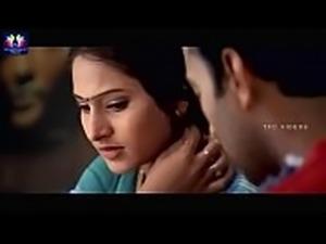 Exciting Scene   Aruguru Pativratalu Telugu Movie   E.V.V. Satyanarayana...