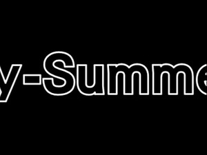 Lil Yudy-Summer Night