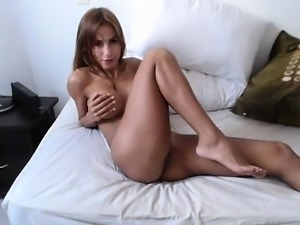 Huge boobs redhead milf Redheads