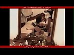 فيلم قحبة لبنانية رائعة الجمال تتناك...