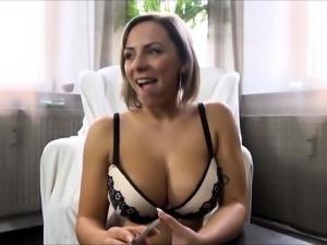 Big boobs model anal fuck