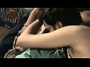 kshemam Hot Telugu Movie Scene HD