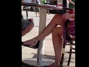 Arrogant Bodacious Foot Fetish Fetish Porn