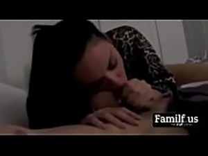 Mom Sleeping Naked With SON - FREE Mother Videos at Familf.us