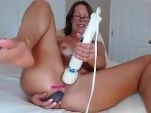 Mommy Cam Play