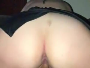 Dirty Wife