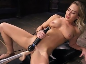 Carter Cruise does not have time to worry about the fact that her boyfriend...