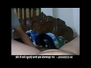 GIRL friend ki friend KI piyashi chut ki pyaAs BUJHYAI -  joinsex.in4 mp4