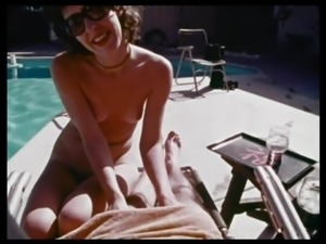 Erotic Point of View (1974) 1of2