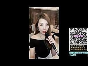 铁【手机复制链接打开     http://u6.gg/d8569...