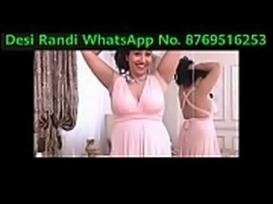 Bhabhi getting fucked by whitecock