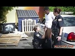 Milf cock eater I will catch any perp with a large dark-hued dick,