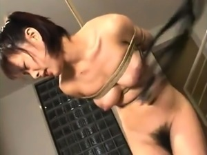 Japanese Bondage Sex Japanese Bdsm Japan