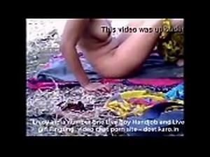 Red mi mobile phone recording desi village girl fuck
