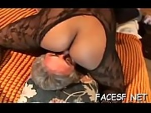 Enchanting babes turning into wild sluts when horny properly