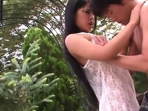 Asian Japanese JAV Eririka Katagiri MORE AT JAVHD NET