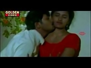 Indian guy seduced and forced girl