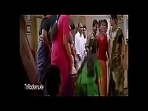 Indian long hair mom fuck Forcefully( Indian Free Porn Video For Copy This...