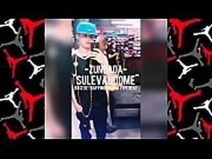Una De Las Bases De Zun Da Da En Xvideo