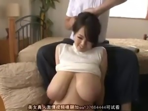 Hitomi tanaka busty daughter