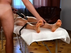 Mix of BDSM Porn movs from Amateur BDSM Videos